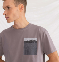 abstract_t-shirt