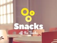 Дизайн логотипа в рамках создания бренда