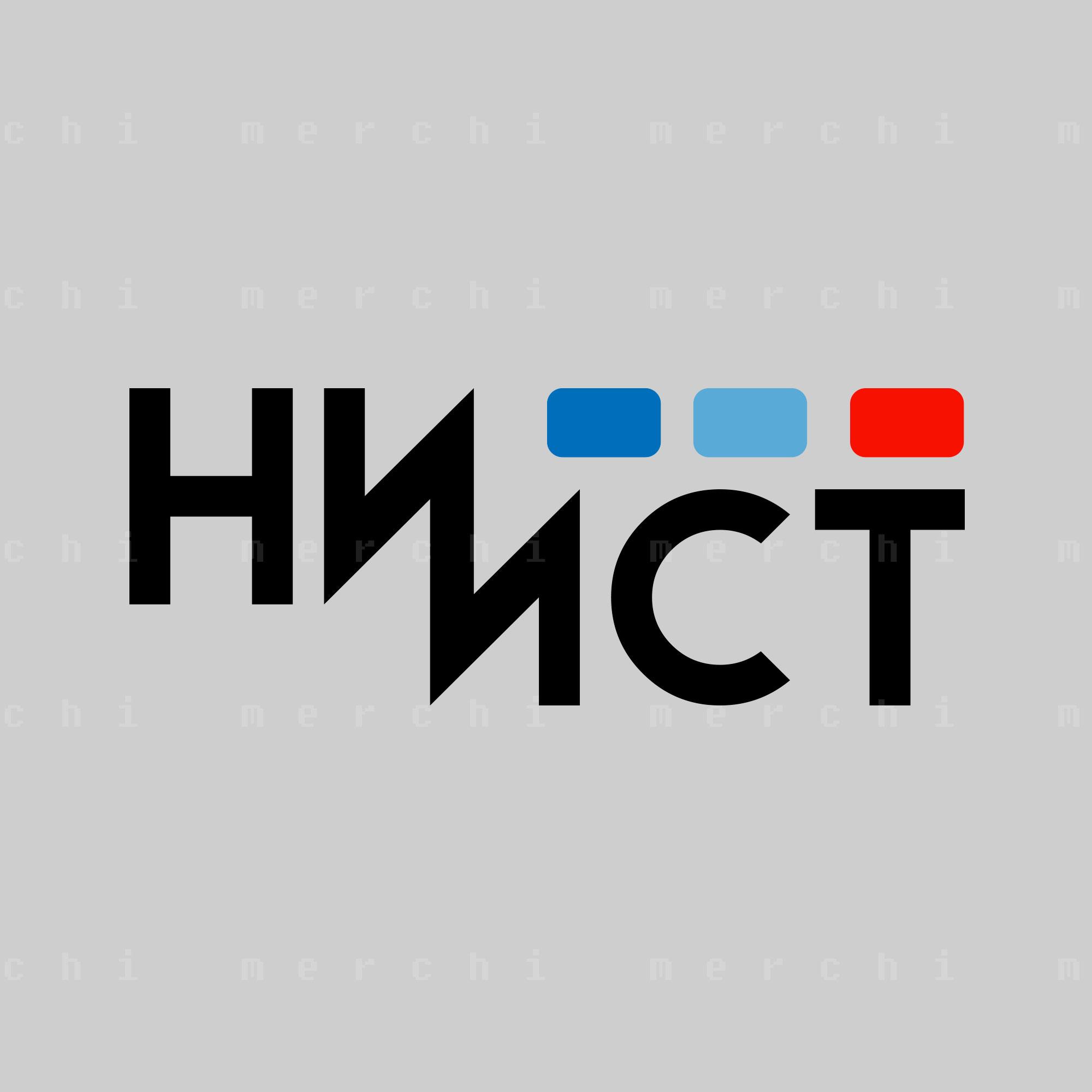 Разработка логотипа фото f_1175b9cc5e869652.jpg