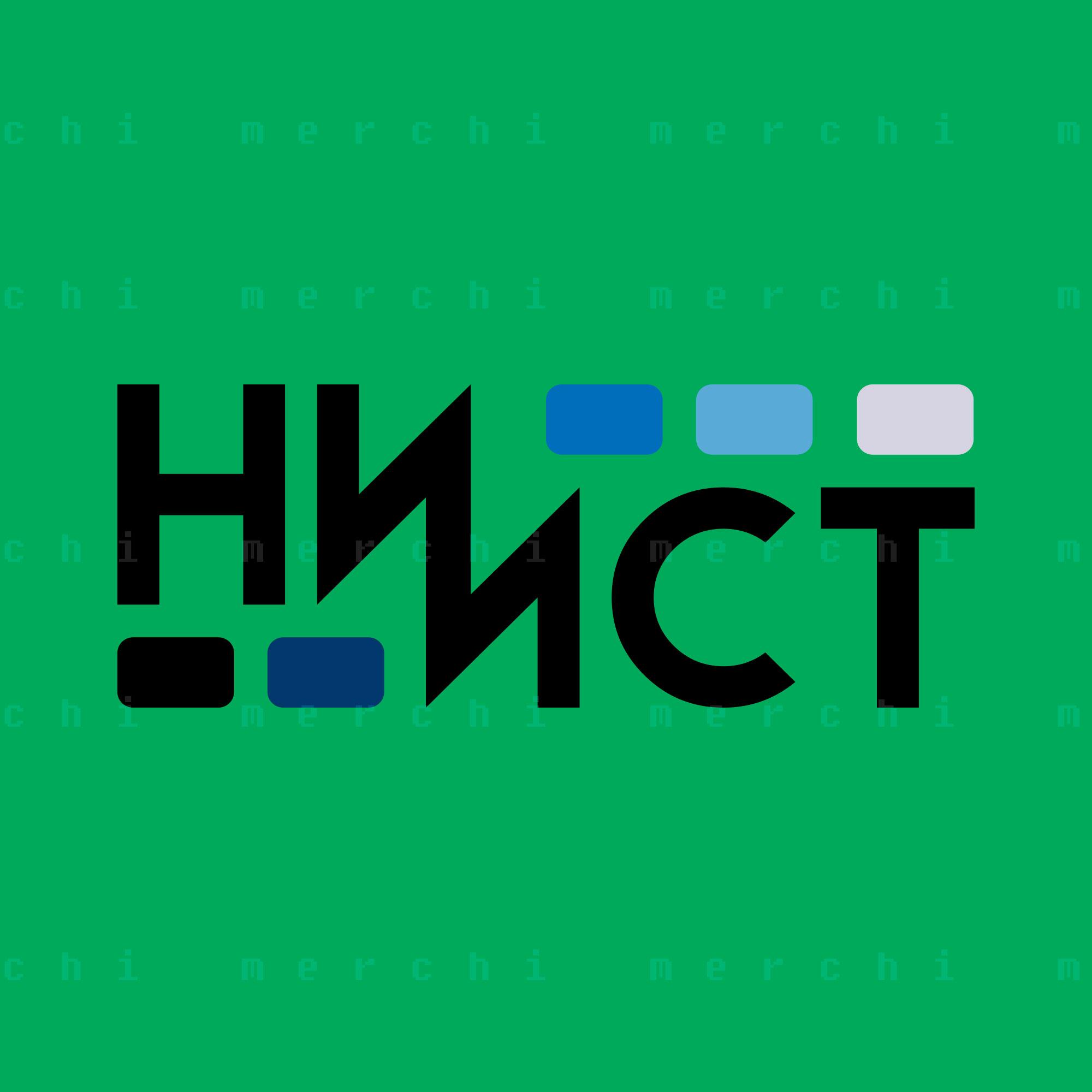 Разработка логотипа фото f_9415b9cc68930c66.jpg