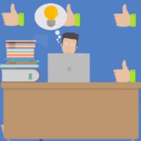 prepod24.ru - сервис для заказа учебных работ