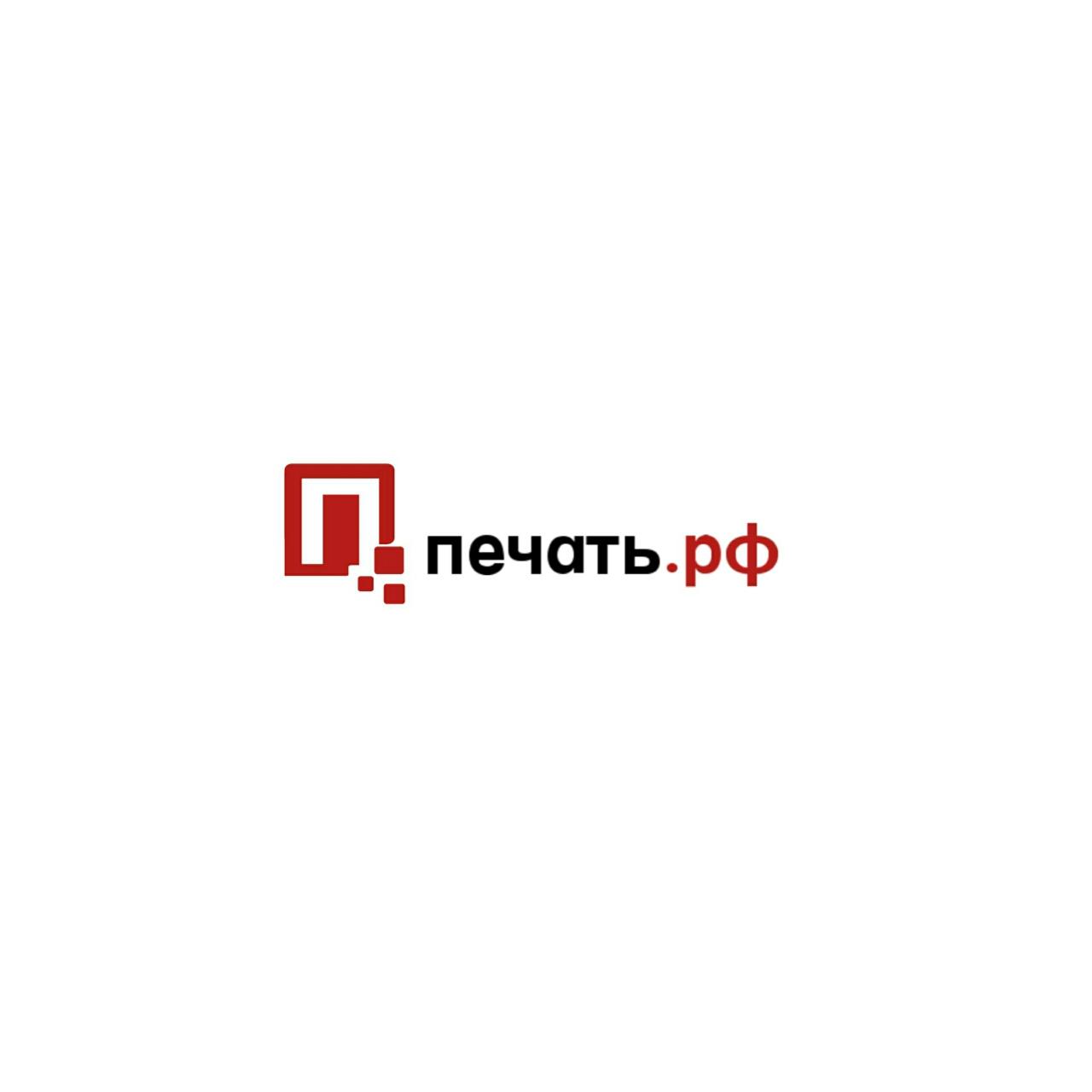 Логотип для веб-сервиса интерьерной печати и оперативной пол фото f_0035d28ce54c8577.jpg