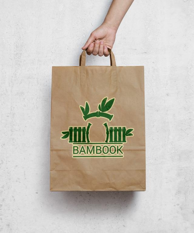 Логотип, фирменный стиль. фото f_0395bc61dc45c52c.jpg