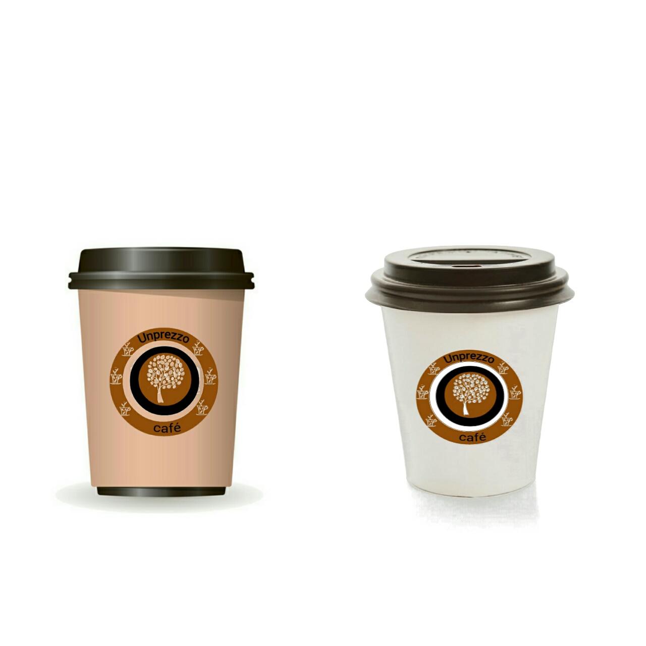 Название, цвета, логотип и дизайн оформления для сети кофеен фото f_0645b9abe6b116b2.jpg