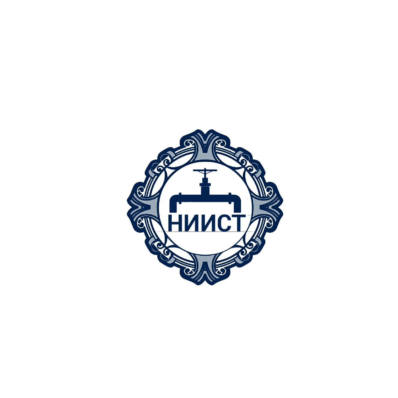 Разработка логотипа фото f_0655b9d2fadc68fd.jpg