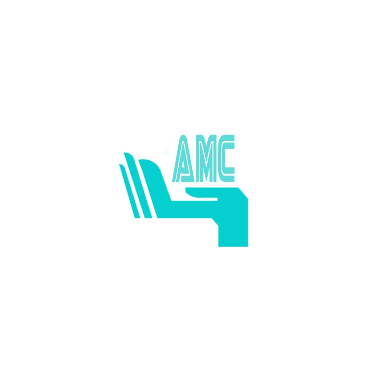 Логотип для медицинского центра (клиники)  фото f_0695b9ec395a7975.jpg
