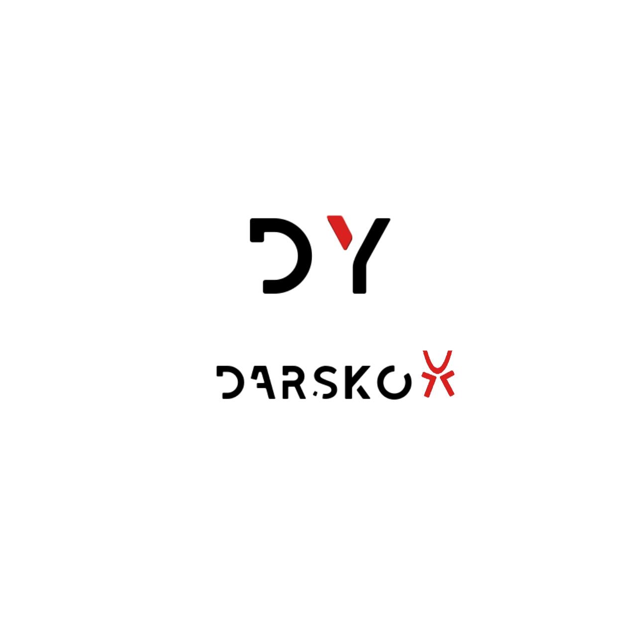 Нарисовать логотип для сольного музыкального проекта фото f_0725ba6cf0acf665.jpg