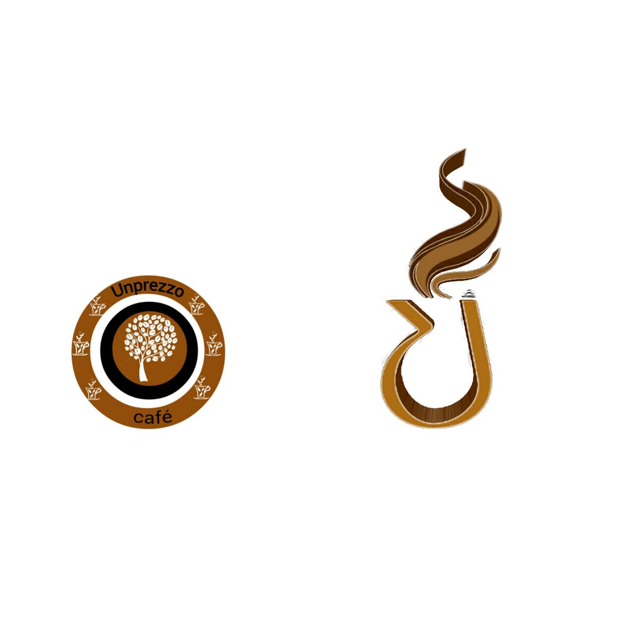 Название, цвета, логотип и дизайн оформления для сети кофеен фото f_0765b9aee148611d.jpg