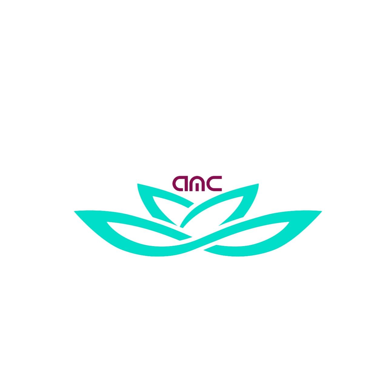 Логотип для медицинского центра (клиники)  фото f_0825b9cd81b1dbf5.jpg