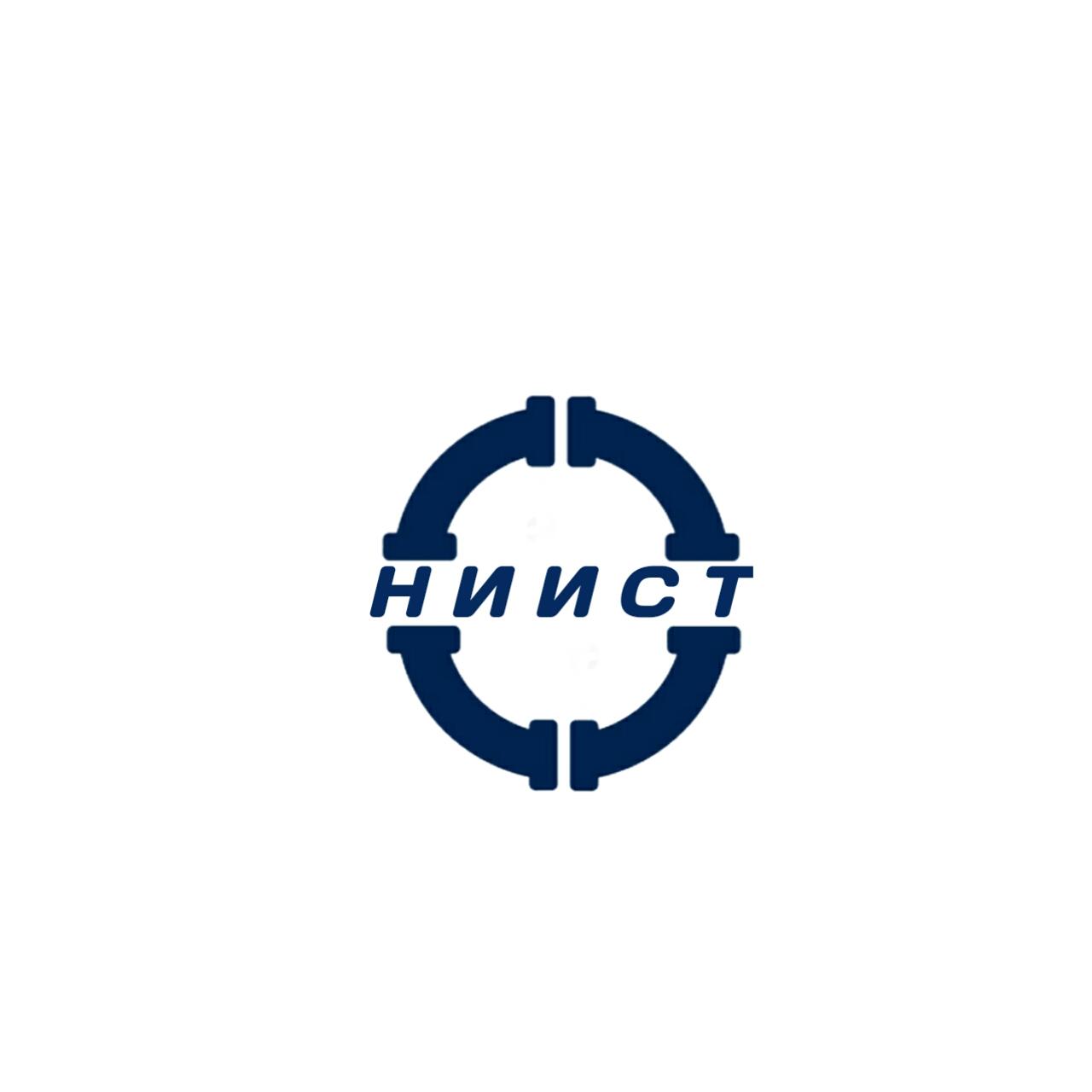 Разработка логотипа фото f_0865b9d4c8c78482.jpg