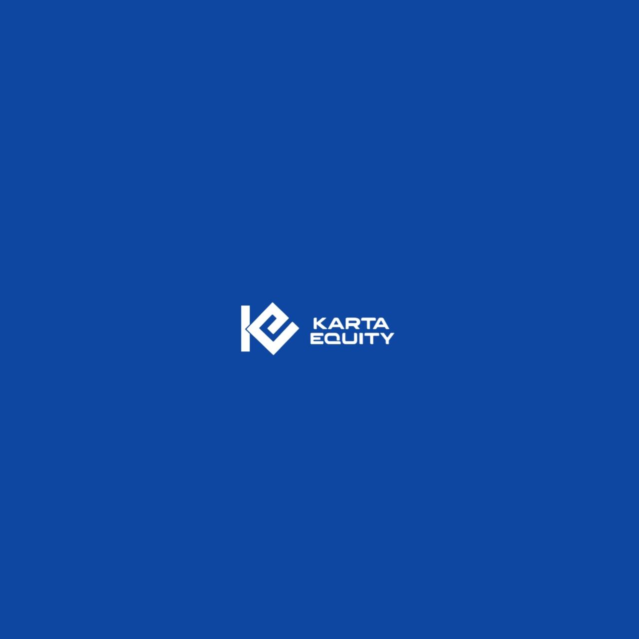 Логотип для компании инвестироваюшей в жилую недвижимость фото f_1065e14ad8e37947.jpg