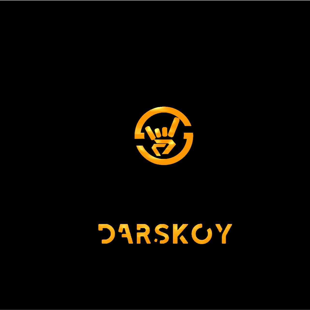 Нарисовать логотип для сольного музыкального проекта фото f_1135ba7e8a2a69eb.jpg