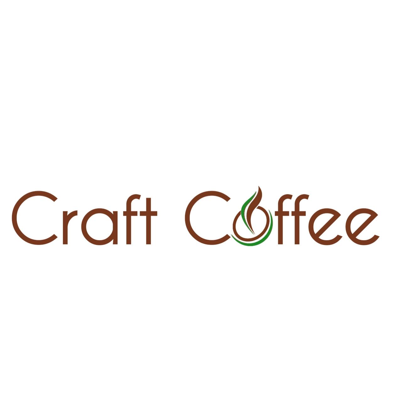 Логотип и фирменный стиль для компании COFFEE CULT фото f_1175bbb300ed6ae1.jpg