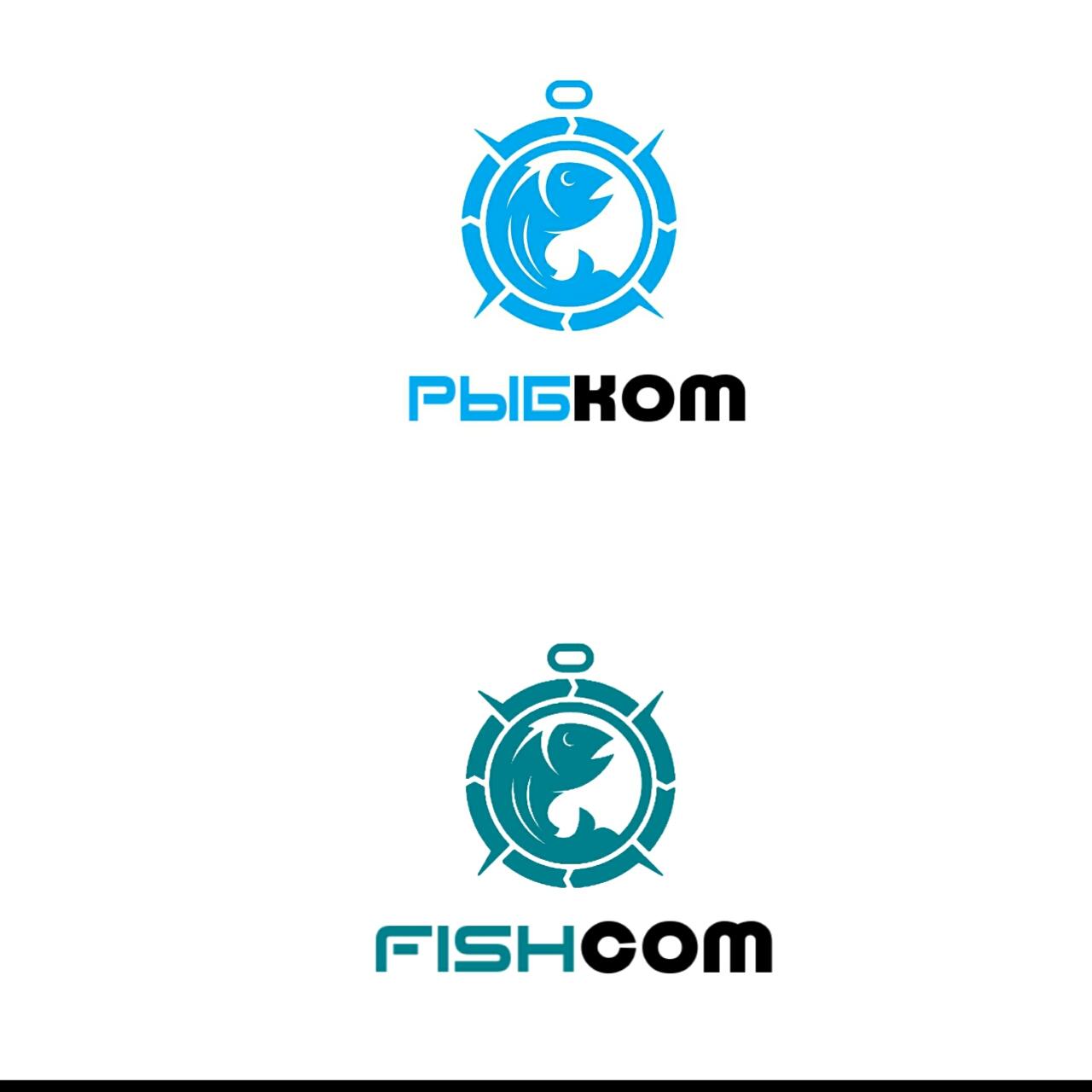 Создание логотипа и брэндбука для компании РЫБКОМ фото f_1425c163ab621bef.jpg