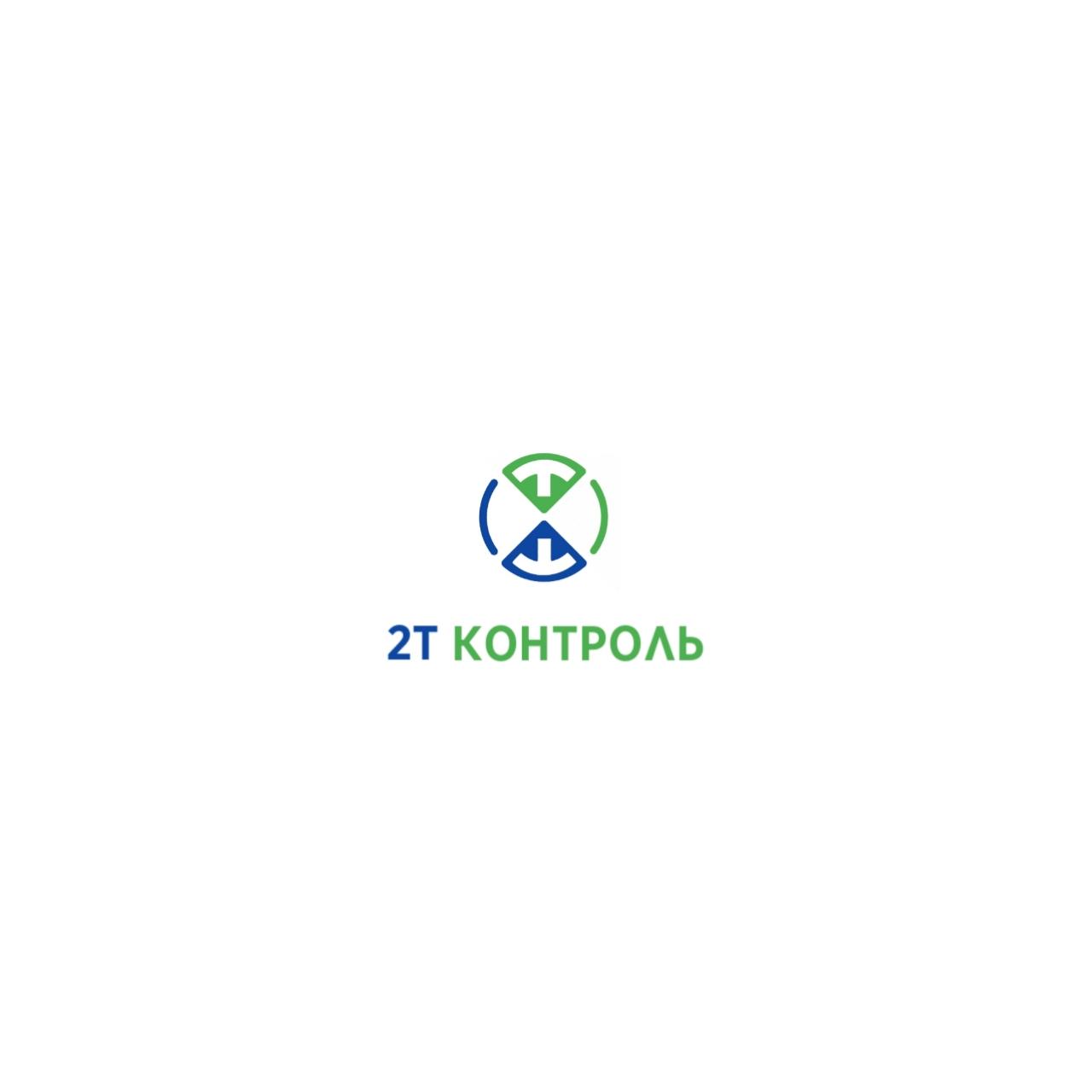 Разработать логотип фото f_1435e21bc1305b2a.jpg