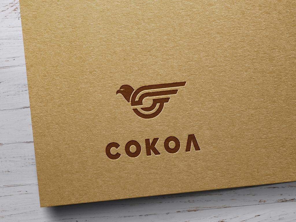 Дизайн логотипа столярной мастерской фото f_1555cfd19ff57b37.jpg