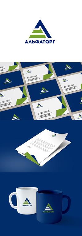 Логотип и фирменный стиль фото f_1765f0b76edcd244.jpg