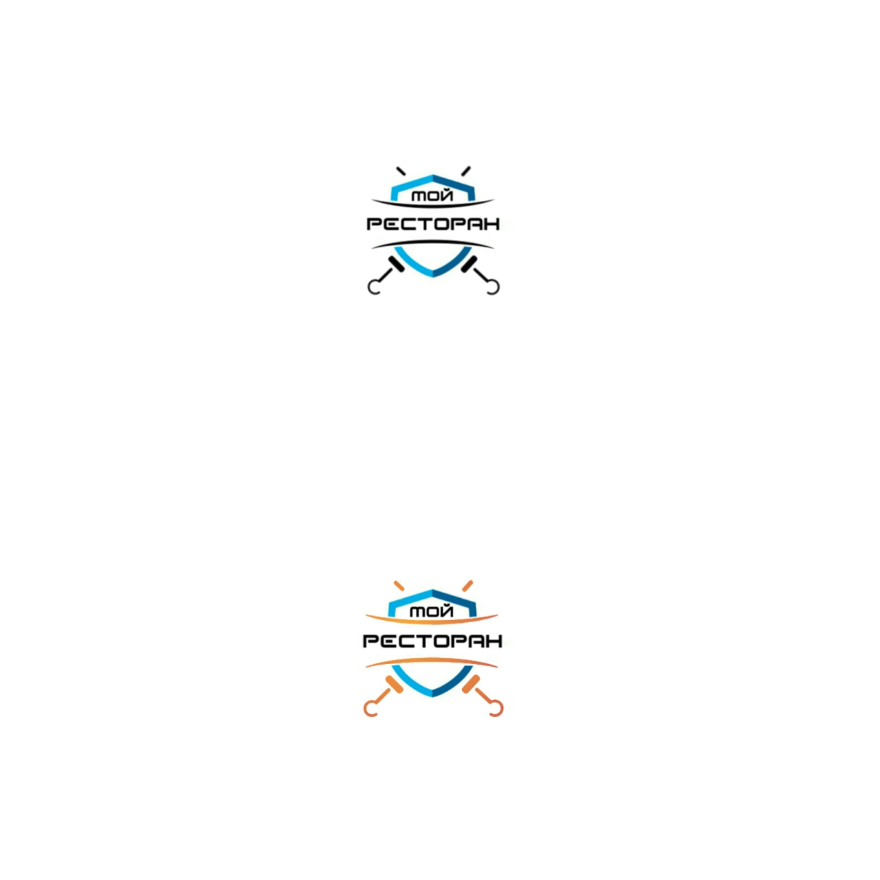 Разработать логотип и фавикон для IT- компании фото f_1995d52fa3790c6c.jpg