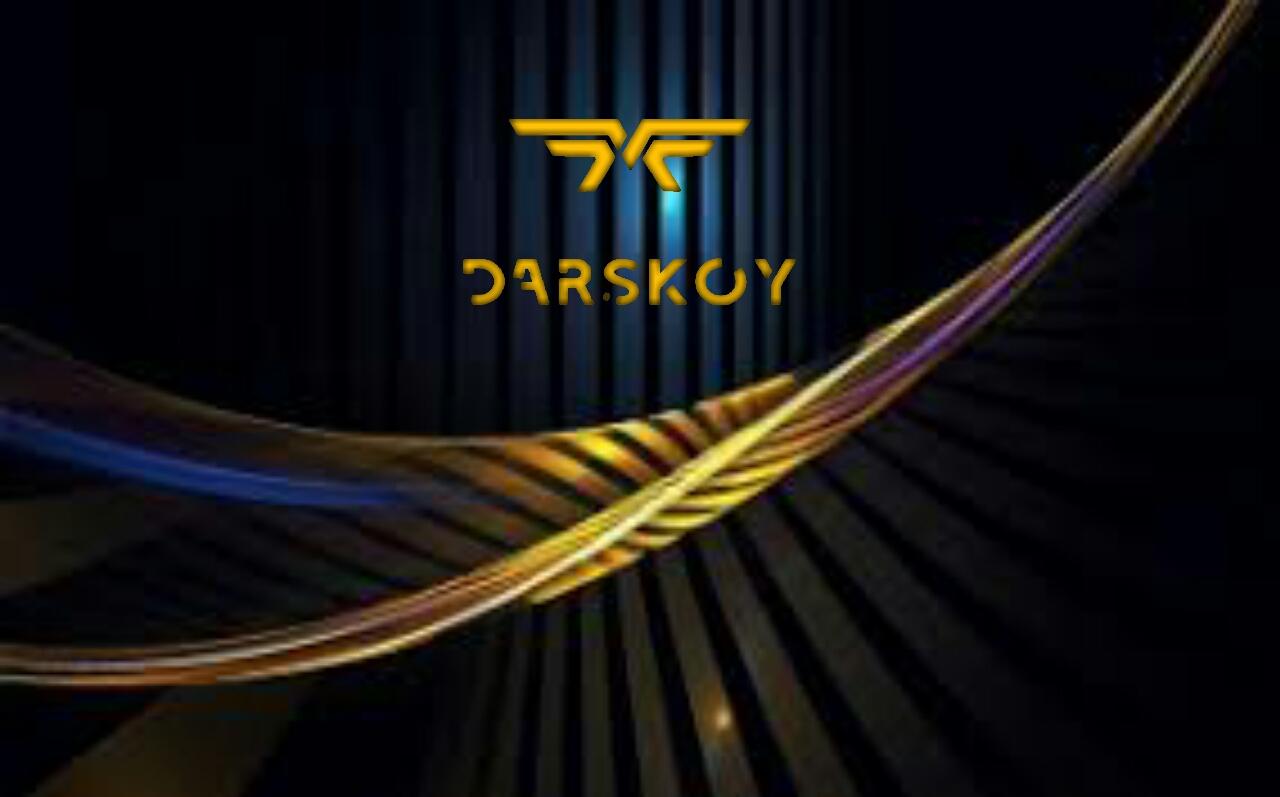Нарисовать логотип для сольного музыкального проекта фото f_2185ba79b3eac172.jpg