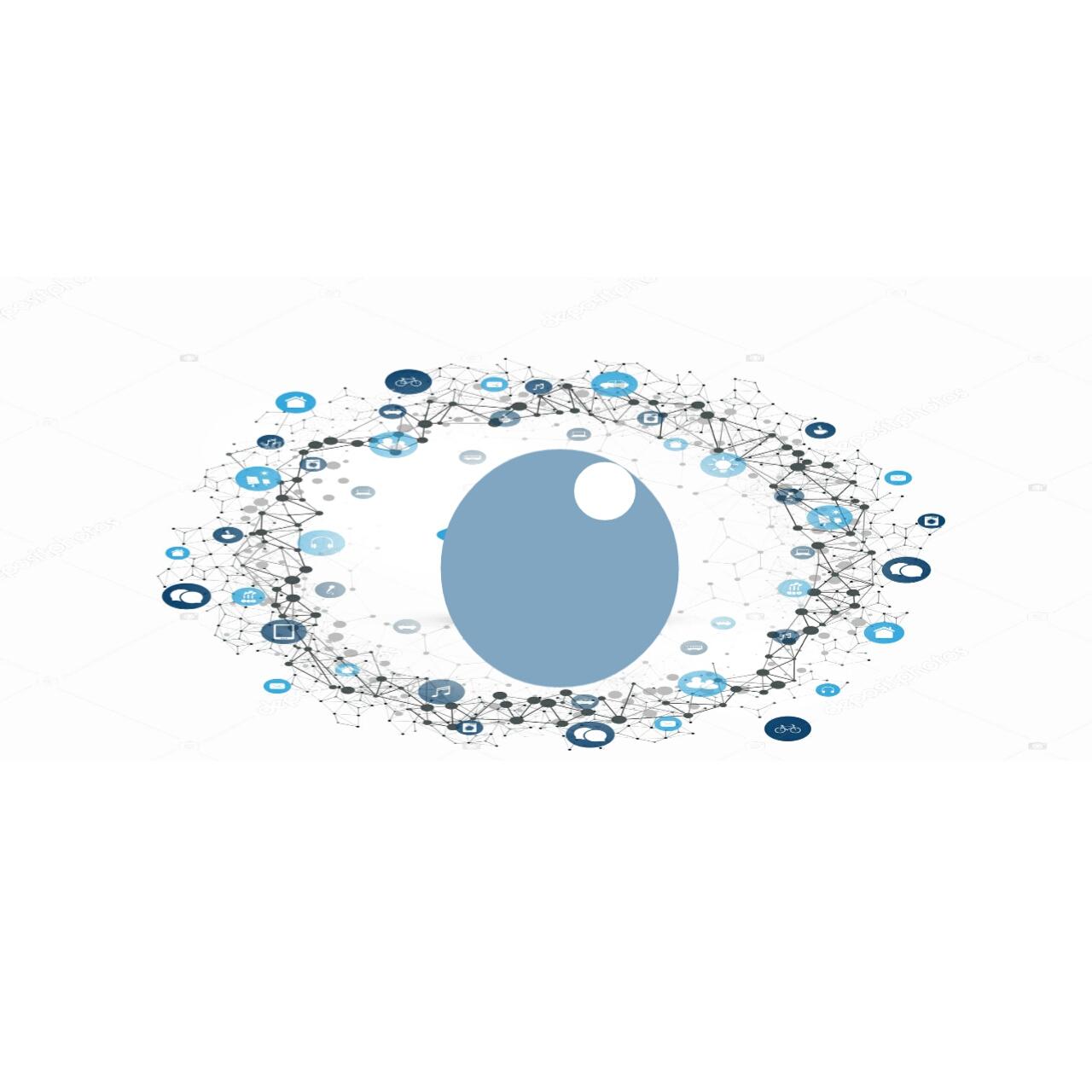Нарисовать логотип фото f_2235b96997ad2613.jpg