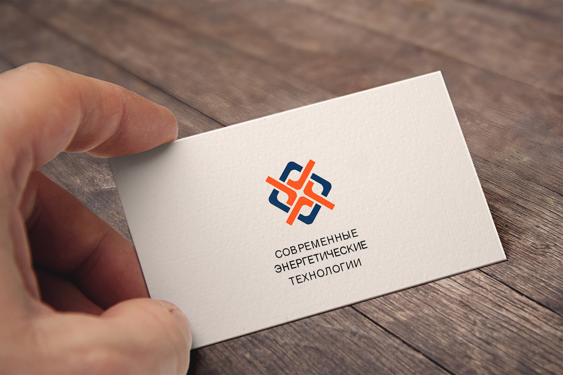 Срочно! Дизайн логотипа ООО «СЭТ» фото f_2375d4eafb235c35.jpg