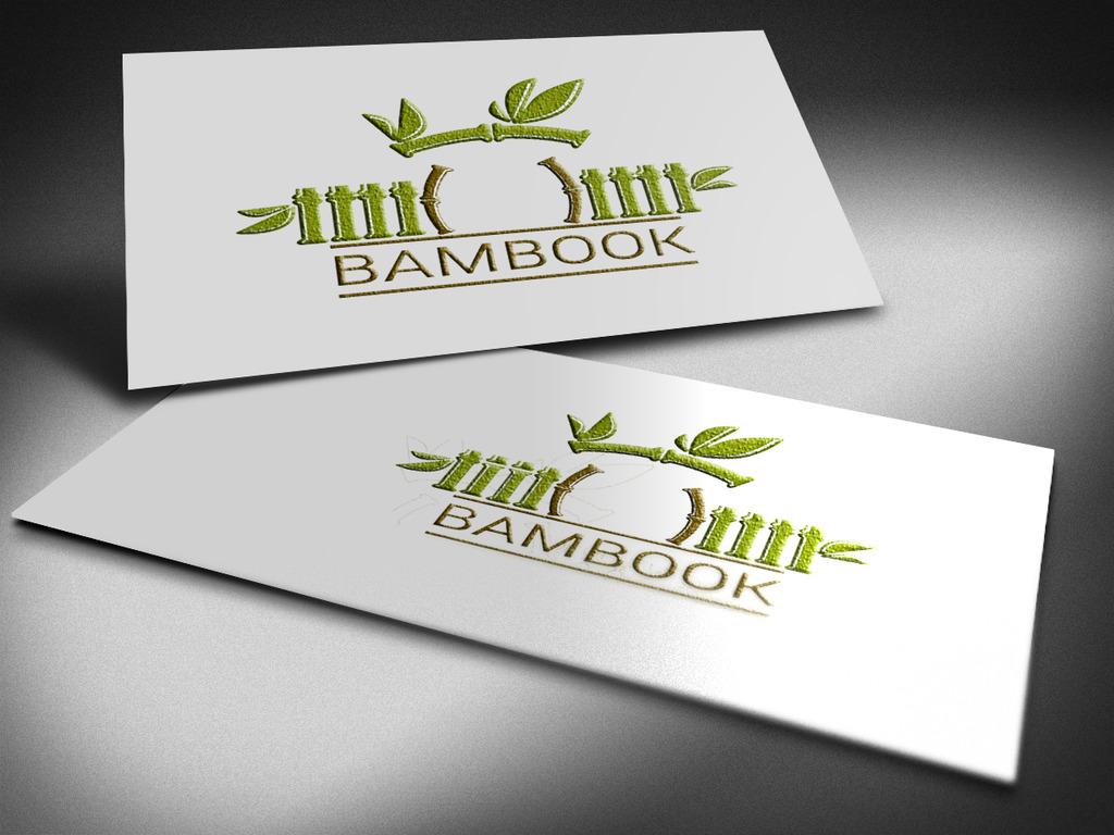 Логотип, фирменный стиль. фото f_2685bc61cc38428c.jpg