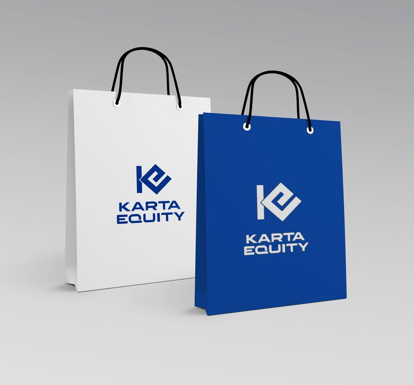 Логотип для компании инвестироваюшей в жилую недвижимость фото f_2685e15f840a5ec7.jpg