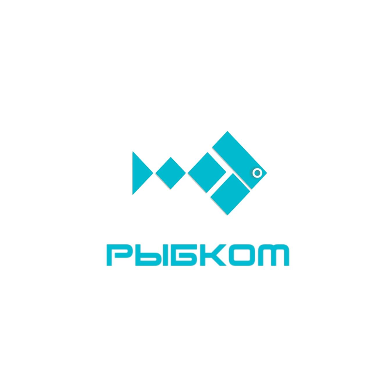 Создание логотипа и брэндбука для компании РЫБКОМ фото f_2835c197509b035d.jpg