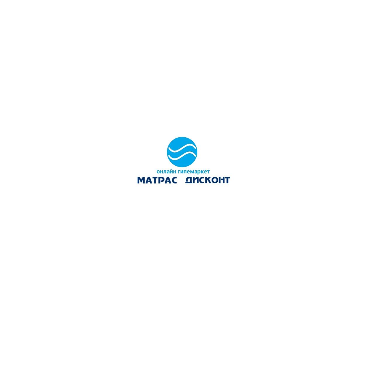 Логотип для ИМ матрасов фото f_2865c88082d79afa.jpg
