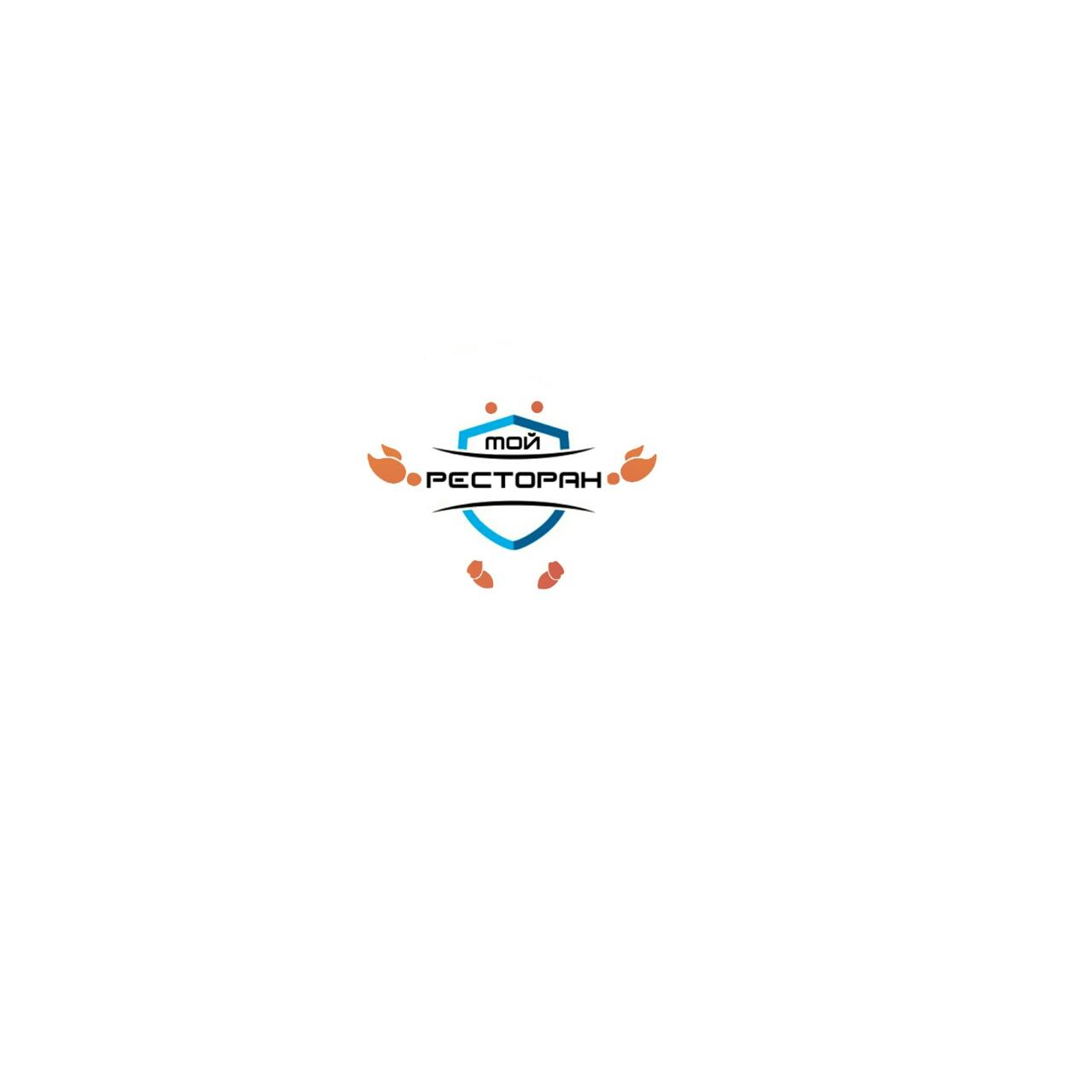 Разработать логотип и фавикон для IT- компании фото f_2955d53076745926.jpg