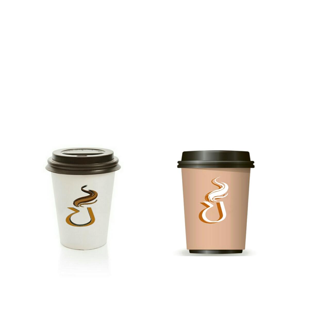 Название, цвета, логотип и дизайн оформления для сети кофеен фото f_3075b9aee1f77583.jpg