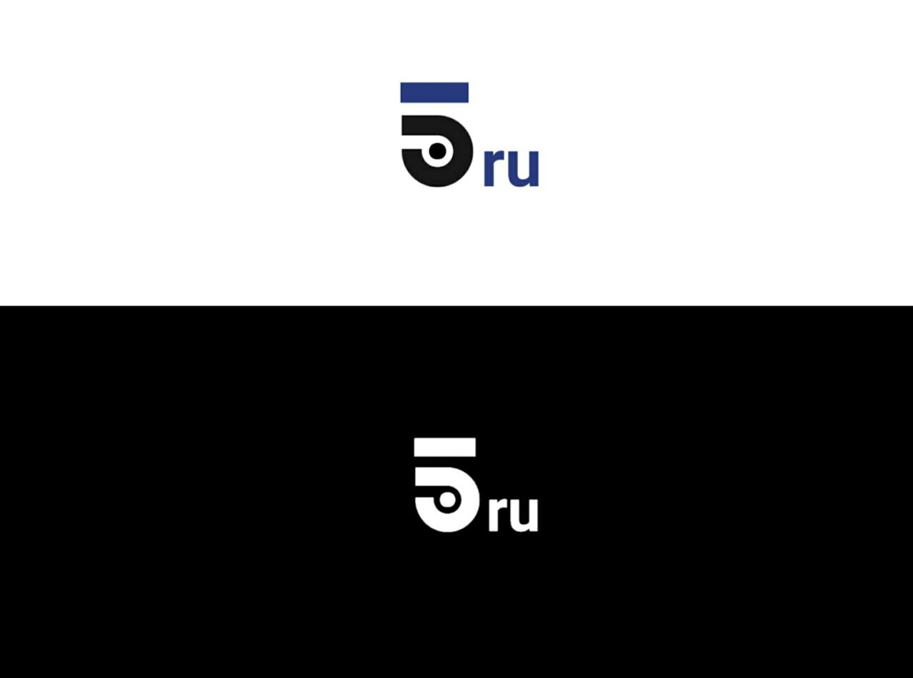 Нарисовать логотип для группы компаний  фото f_3275cdc62b9100e4.jpg