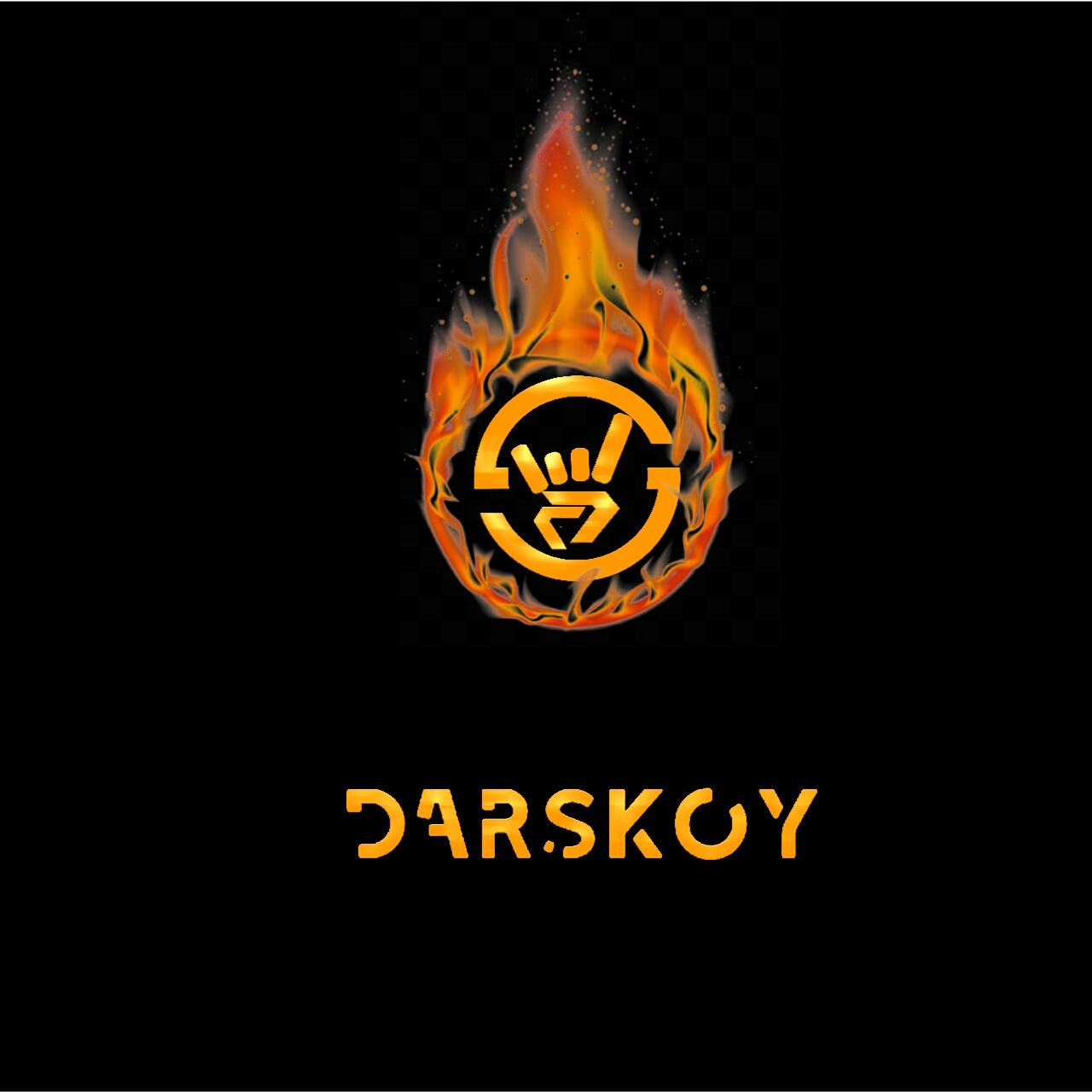 Нарисовать логотип для сольного музыкального проекта фото f_3355ba881d45cba4.jpg
