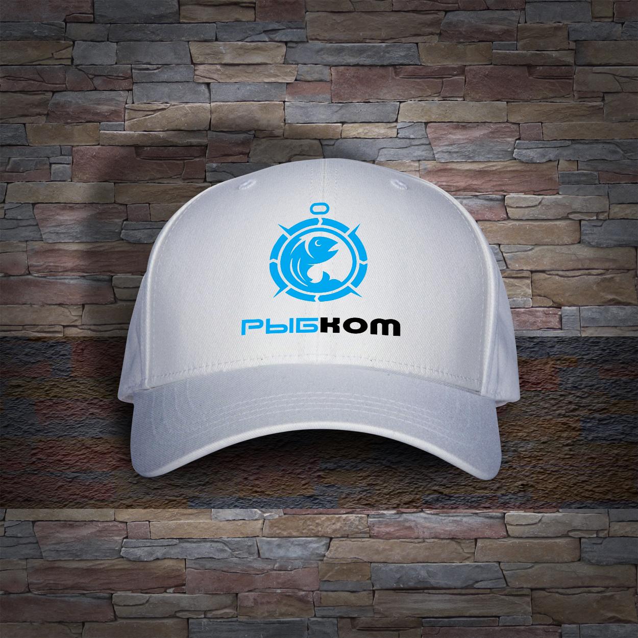 Создание логотипа и брэндбука для компании РЫБКОМ фото f_3805c163ae14af37.jpg