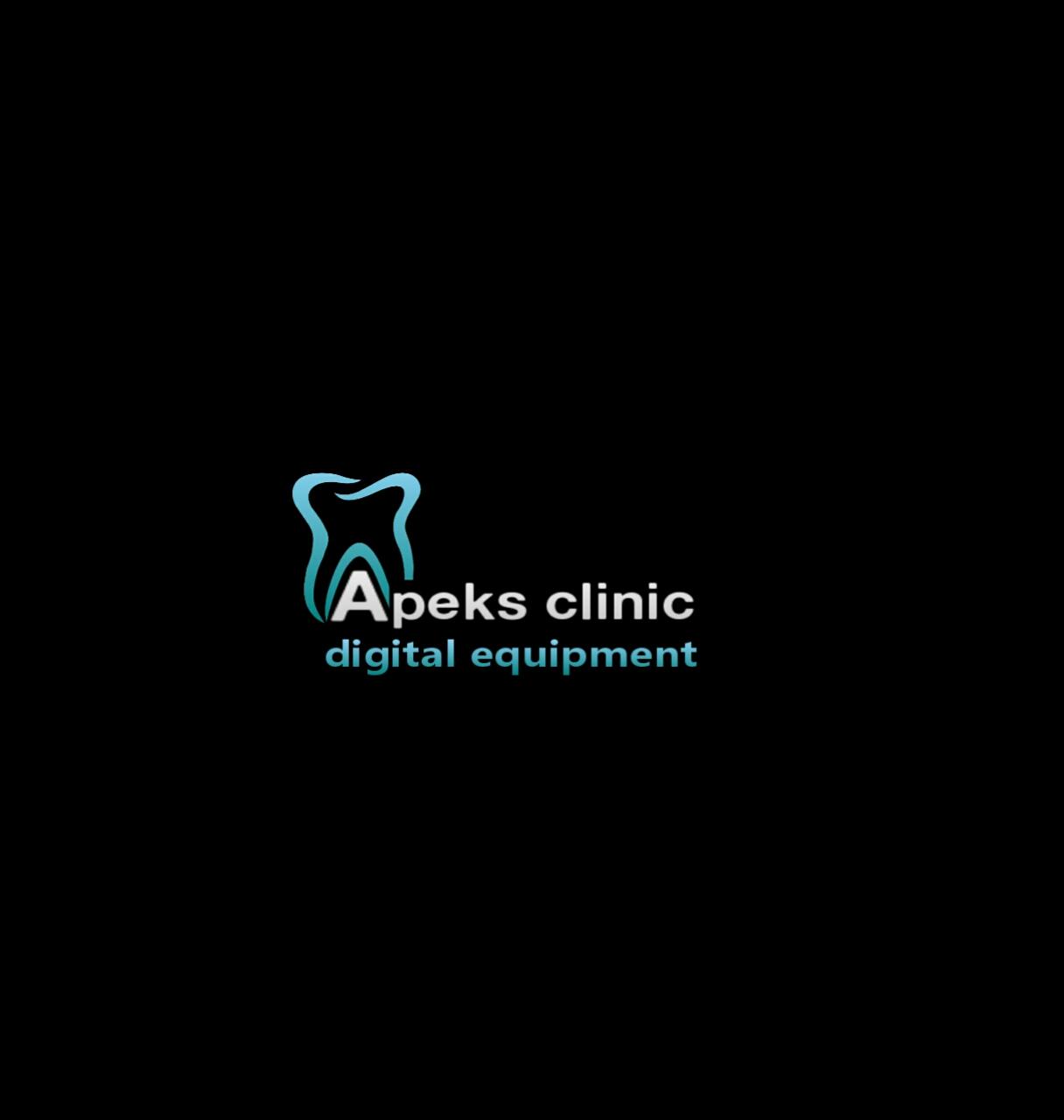 Логотип для стоматологии фото f_4185c8aca32c48ee.jpg