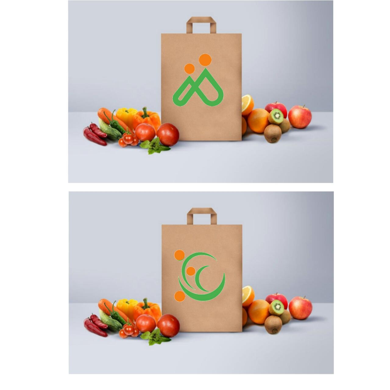 "Разработайте логотип для торговой марки ""Семья довольна"" фото f_4195b9d5ab88d95b.jpg"