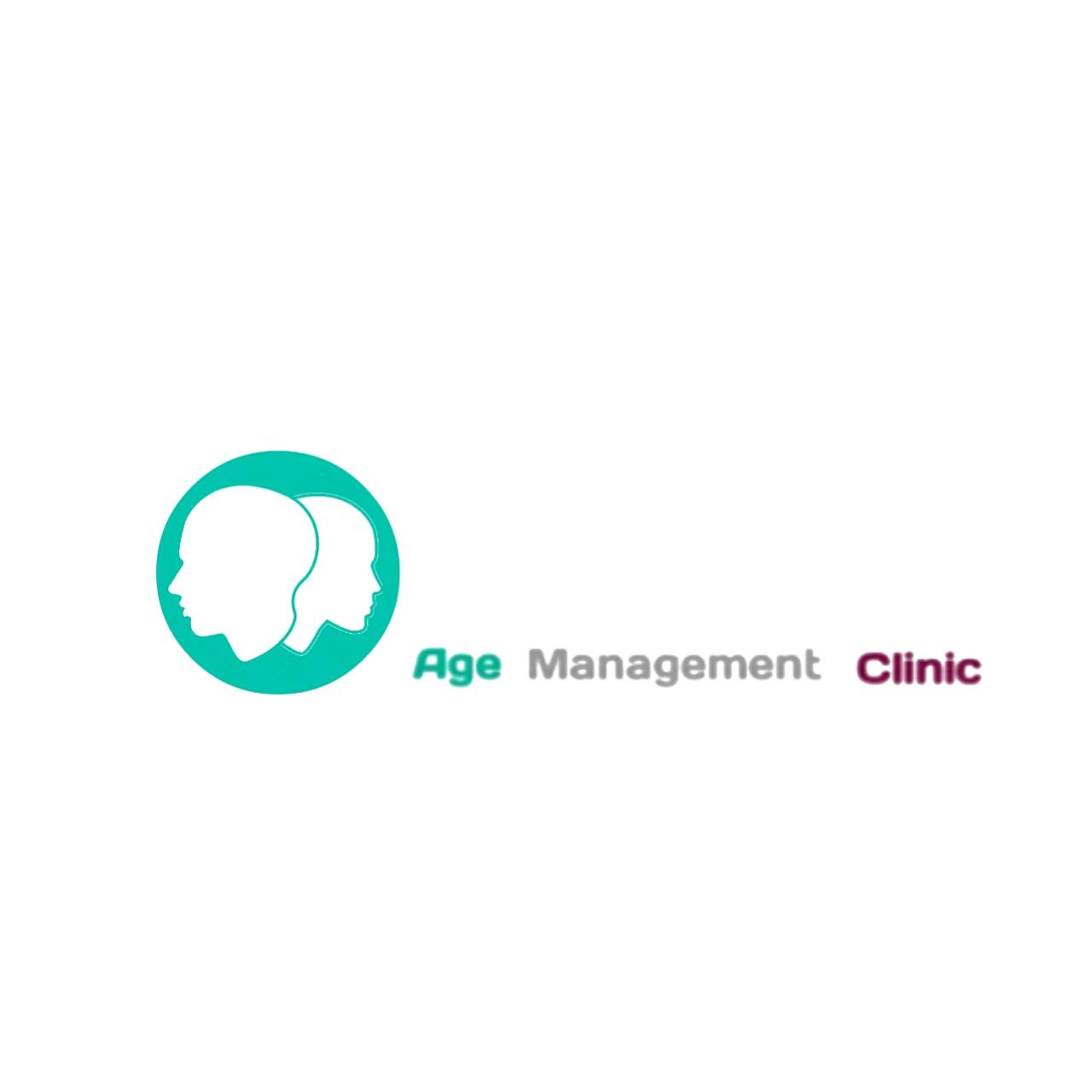 Логотип для медицинского центра (клиники)  фото f_4375b9c544fa91fa.jpg
