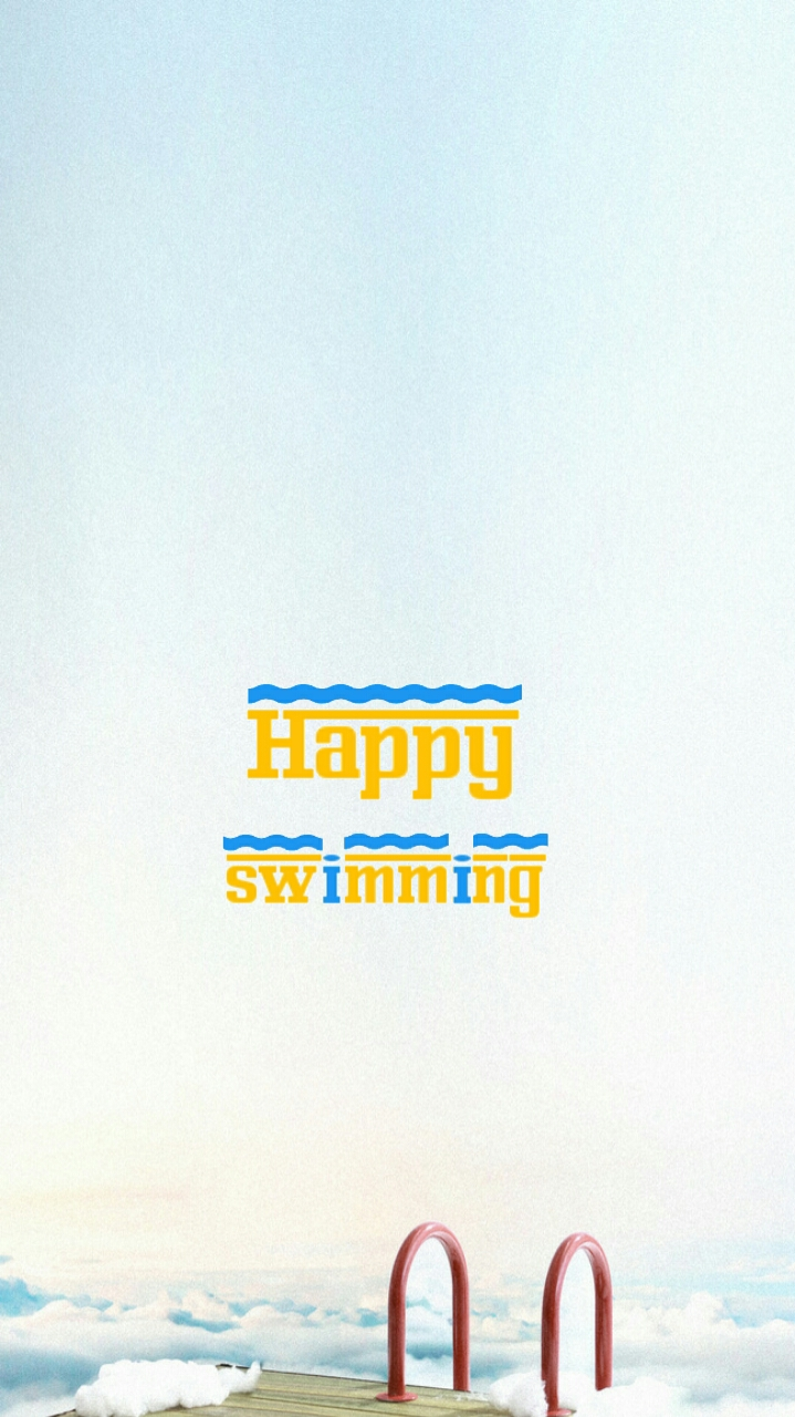 Логотип для  детского бассейна. фото f_4715c73af33d199e.jpg