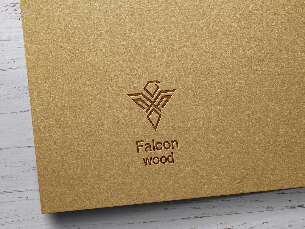 Дизайн логотипа столярной мастерской фото f_4915d0283d73b718.jpg