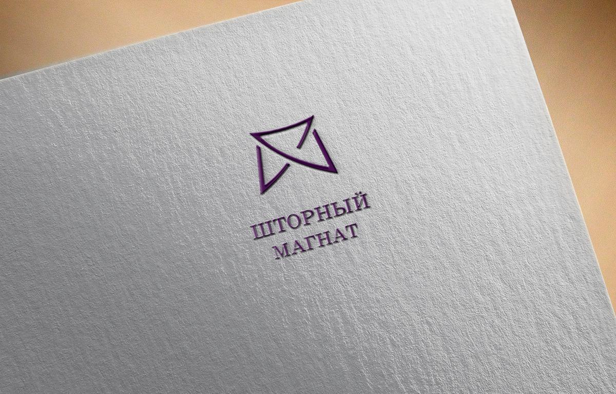 Логотип и фирменный стиль для магазина тканей. фото f_5065cd9547e32130.jpg