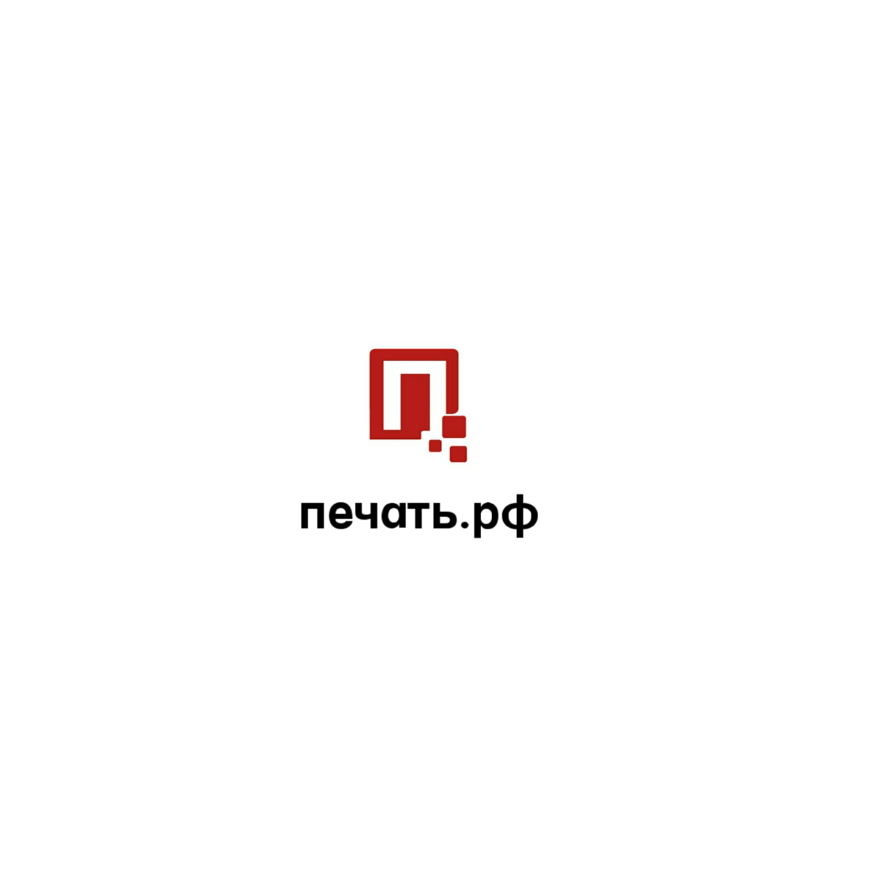 Логотип для веб-сервиса интерьерной печати и оперативной пол фото f_5375d28ce4a1bd61.jpg