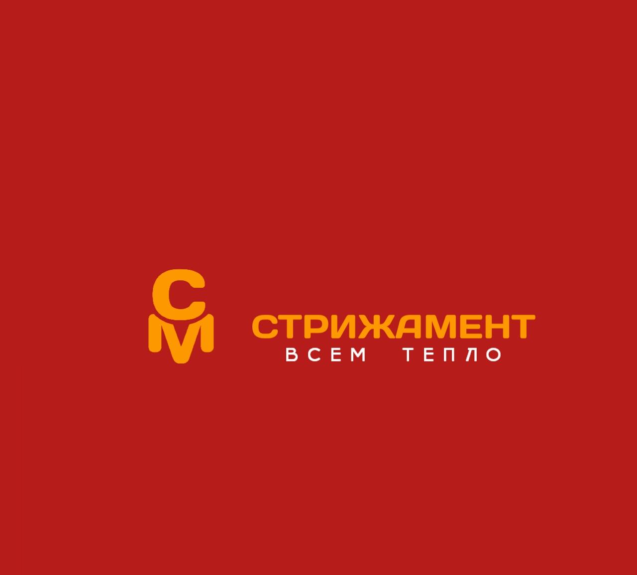 Дизайн лого бренда фото f_5715d4d8f06819e4.jpg