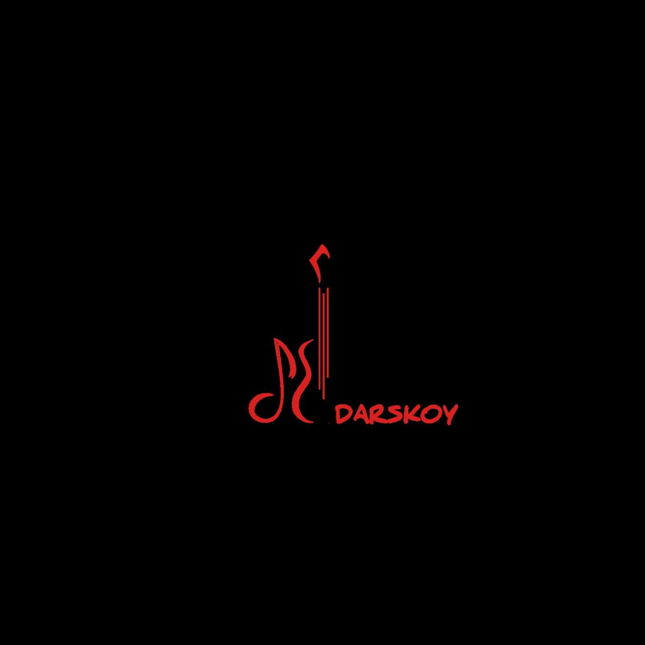 Нарисовать логотип для сольного музыкального проекта фото f_5945ba6a7dfa4fae.jpg