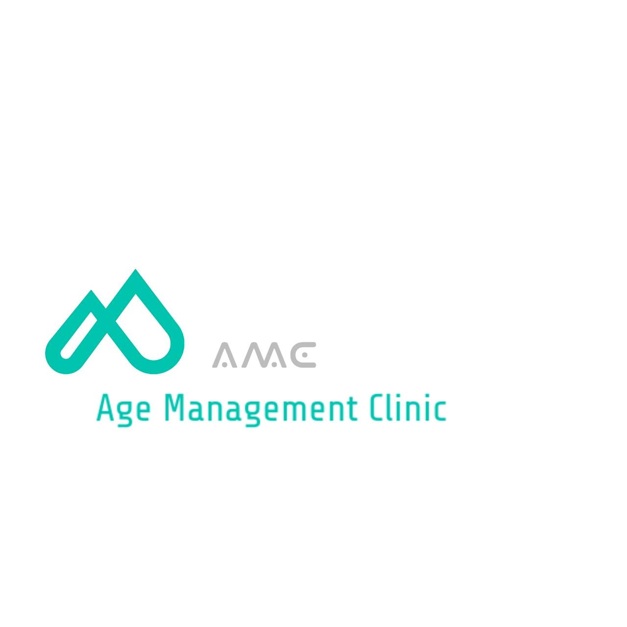 Логотип для медицинского центра (клиники)  фото f_6685b9c536ea1d9a.jpg