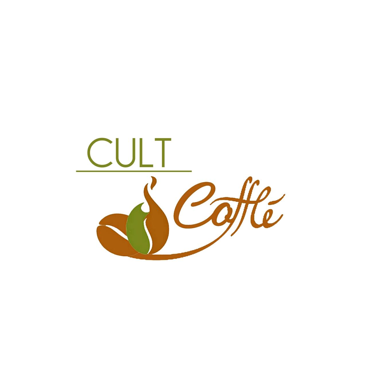 Логотип и фирменный стиль для компании COFFEE CULT фото f_6815bc209e18a388.jpg