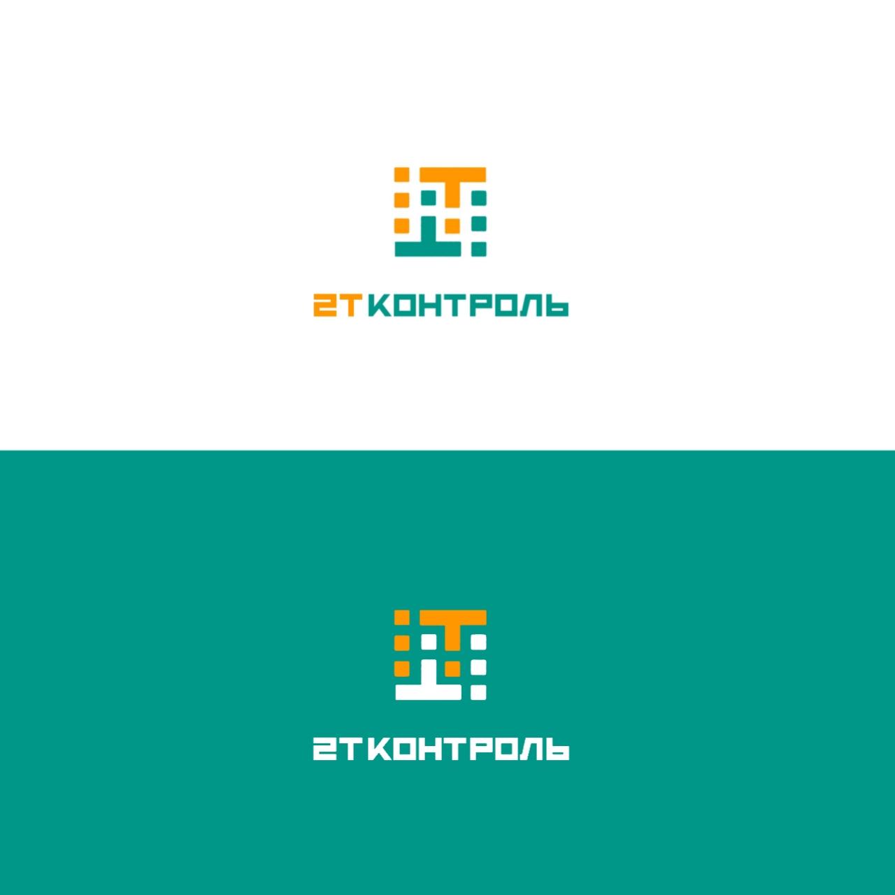 Разработать логотип фото f_7635e2467bc4125c.jpg