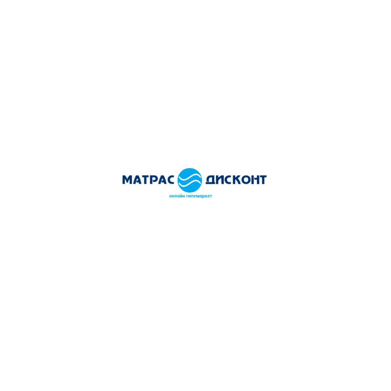 Логотип для ИМ матрасов фото f_8145c880395deb0a.jpg
