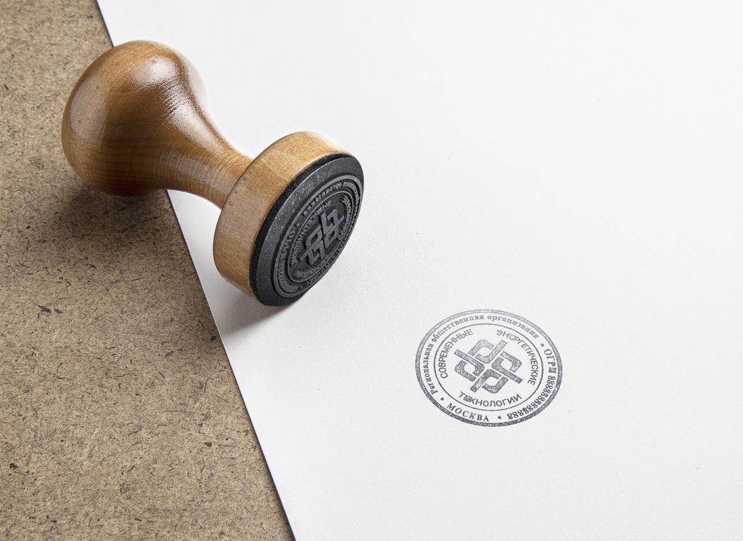 Срочно! Дизайн логотипа ООО «СЭТ» фото f_8205d4eafbcdc37c.jpg