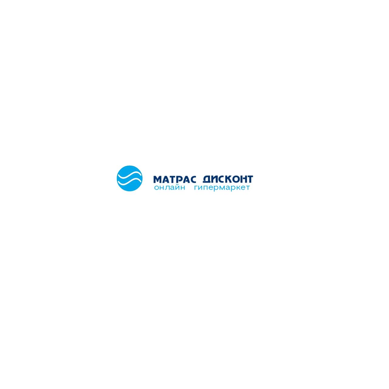 Логотип для ИМ матрасов фото f_8335c8808266a990.jpg