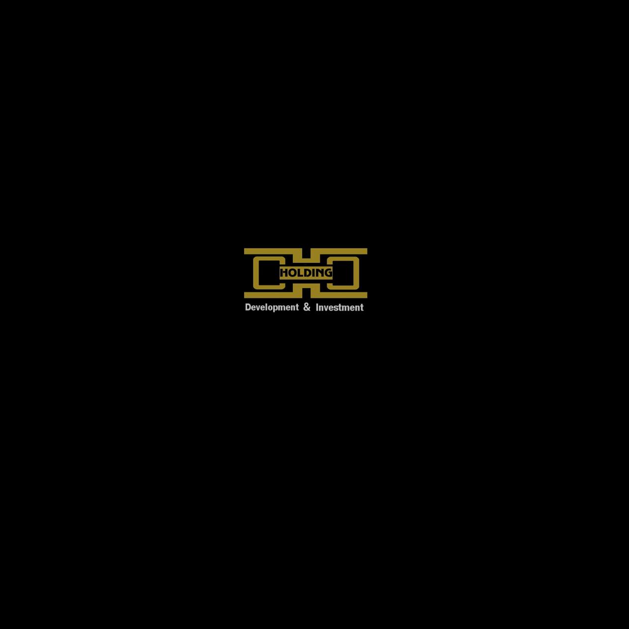 "Разработка Логотипа +  Фирменного знака для компании ""O & O HOLDING"" фото f_8685c7be3d31e982.jpg"